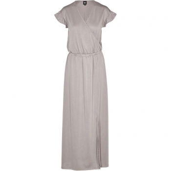 Nü Denmark, Longdress, grey cigar