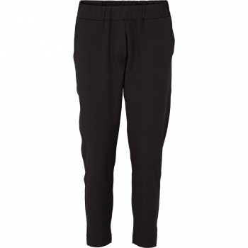Basic apparel, Hose Agneta, black