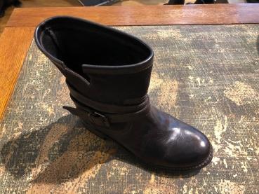 Sendra Boot Olimpia Siena