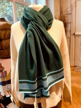 Phil & Lui, Stella scarf, verdi green
