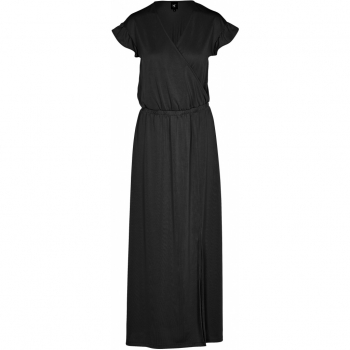 Nü Denmark, Longdress, black