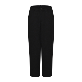 Coster Copenhagen, Loose pants black